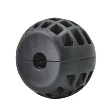 8 мм лебедка защитный кабель единый ATV UTV Commander крючок фиксаторы уход за кожей лица маска линия сохранить стопор для лебедки кабель фиксаторы ...