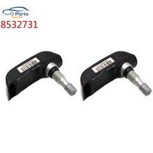 Датчик контроля давления в шинах для Мотоцикла BMW 8532731 36318532731