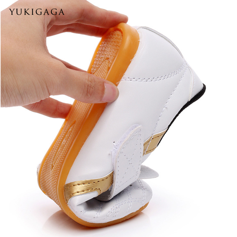 Breathable Taekwondo Shoes Karate Kung Fu Martial Arts Shoes Woman Men And Children Soft Rubber Soles Sneakers