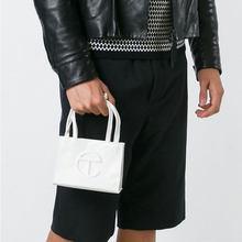 Frauen taschen frauen berühmte marken luxus tasche mode Messenger Taschen Designer Frauen taschen