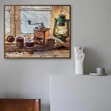 Картина по номерам художественная краска сделай сам ручная роспись