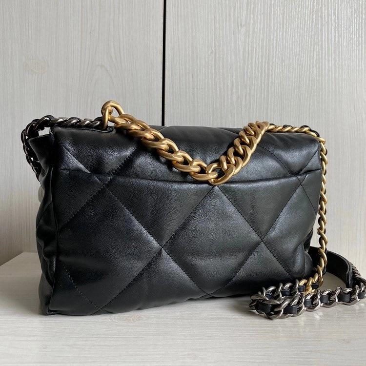 Handmade Designer Bags Famous Brand Women 2019 Luxury Handbags Woman Genuine Leather Runway Female Europe Handmade Top Quality