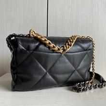 handmade designer bags famous brand women 2019 luxury handba