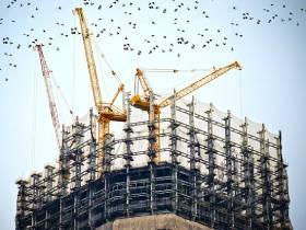 项目融资业务指引