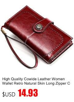 e moeda feminina bolsa portomonee braçadeira para
