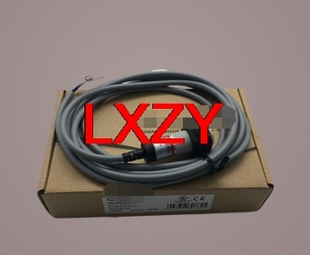 Free Shipping 2pcs/lot New Switch PR18S-BC40DNO diffuse reflection photoelectric sensor M18