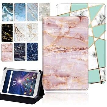 Funda protectora para tableta Acer Iconia One 10, B3-A10, A20, A30, A40,...