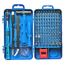 Screwdriver-Set Multi-Purpose Electrical-Tools Precision Torx for Cell-Phone-Disassemble-Watch-Glasses