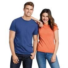 Camiseta De Color Slido ¡Venta Al Por Alcalde Camisetas De algodón seré Y Negras Para Hombre Y Camisetas De Marca De patinar