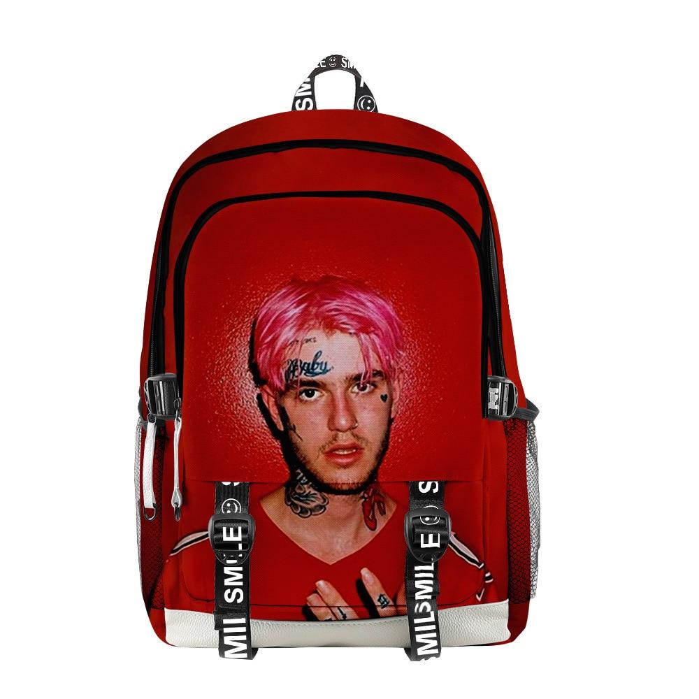 mochila adolescentes populares mochilas escolares sacos de