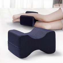 Air Layer Jacket Memory Foam Relieve Leg Varicose  Health Care Pillow Pregnant Woman Raise Lower Bed Sleep Clip