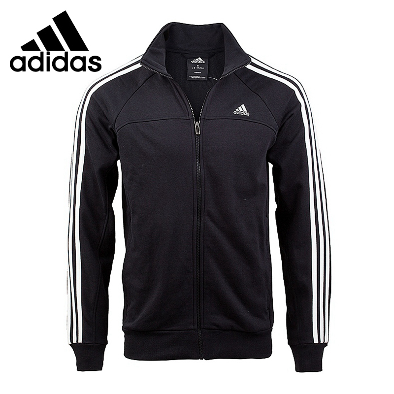Original New Arrival <font><b>Adidas</b></font> <font><b>Men's</b></font> jacket Sportswear image