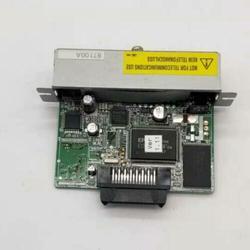 DM-D interfejs USB M148B U01II/U02II do TM-T88IV EPSON i innych do drukarek EPSON