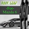 Щетка стеклоочистителя для Mazda 6 2016 2015 2014 2013 2012 2011 2010 2009 2008 2007 2006 2005 2004 2003 2002