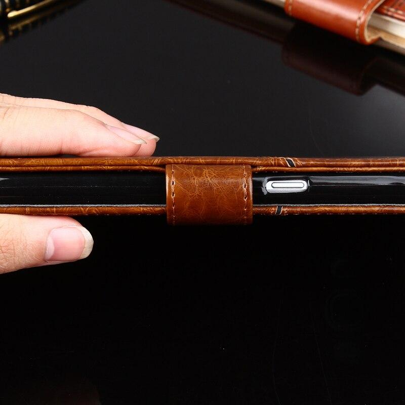 Hcf64c5d254f649ba83f3d44b011d73ebO Xiaomi Redmi Note 4 4X 4A Note 5 6 7 8 8T 8A 7A 4 Pro 3S Case Cover Flip Wallet Case for Xiaomi Mi 8 Lite A3 Phone Fundas