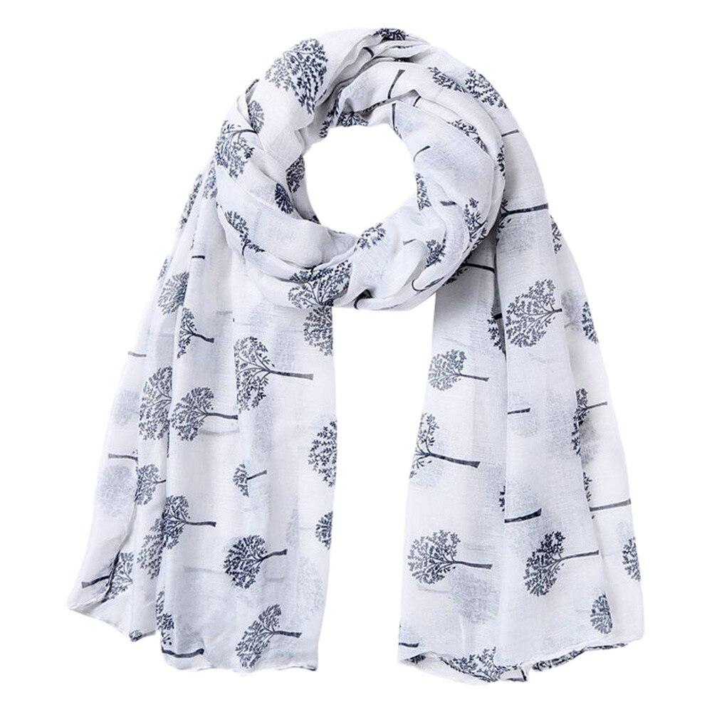 Шелковый шарф с шифоновым принтом 25 #, шарфы, женская мягкая шаль с принтом одуванчика, шарф, шарфы, винтажные шарфы в пляжном стиле
