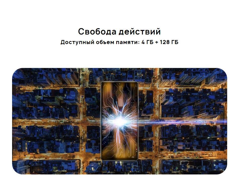 p30_13