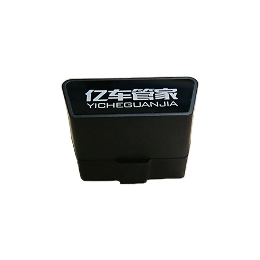Auto Car Electronics OBD Window Closer Glass Automatic Lift Device Roll Up Controller For Jaguar XFL (not For 18)