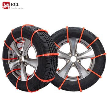 universal-car-anti-skid-chains-10pcs-20935mm-nylon-snow-safety-non-slip-cable-adjustable-studs-for-tires-snow-rain-winter-tool