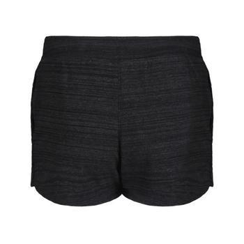Original New Arrival  NIKE AS W NSW AV15 SHORT KNT Women's Shorts Sportswear 2