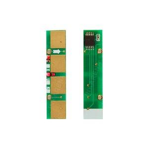 Image 3 - INKARENA kit de recarga de 4 colores de polvo de Tóner para Samsung CLT 406 CLT 406, Cartucho para XPRESS SL C460 C460FW C410 C410W C460W