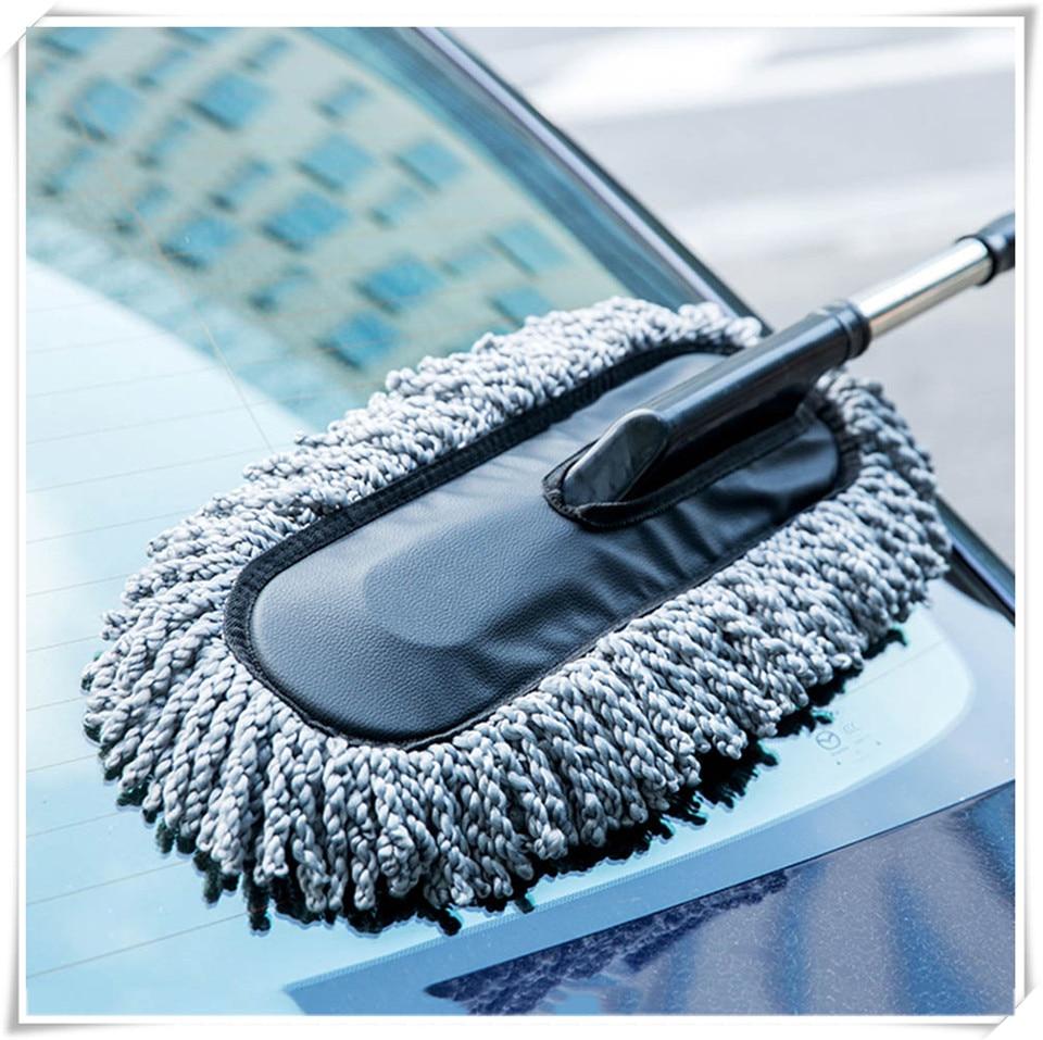 car cleaning brush xq3