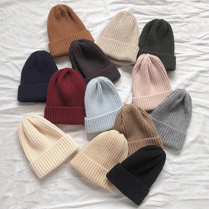 helisopus-hiver-coreen-bonnet-nouvelle-couleur-bonbon-decontracte-hip-hop-chapeau-acrylique-chaud-elastique-tricot-chapeaux-pour-les-femmes