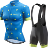Phtxolue pro conjunto camisa de ciclismo mulher ciclismo wear mountain bike roupas da bicicleta mtb ciclismo roupas ciclismo terno 22