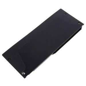 Image 3 - Adattatore di alimentazione ADP 160FR N17 160P1A per PS4 Slim Console di Alimentazione 160FR 160 FR per PS4 Sottile 220x