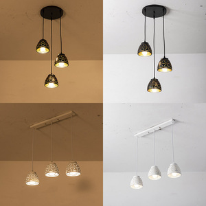 Most Popular Customized Led ce