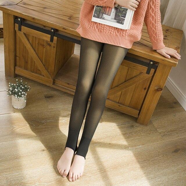 pantyhose pentru femeile însărcinate din prețul varicosului)