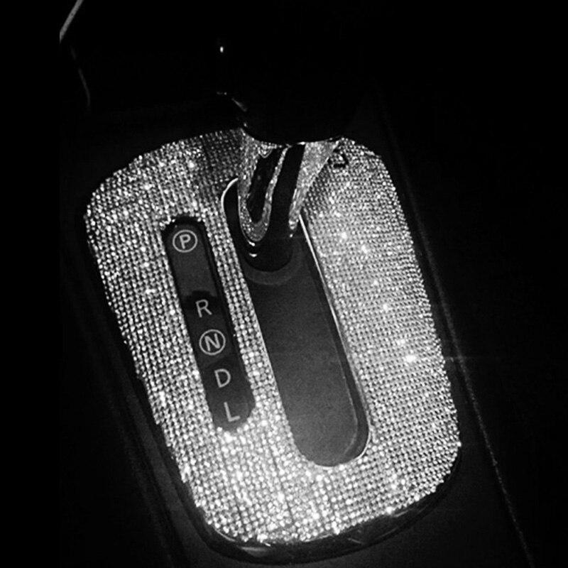 DIY-Car-Decoration-Sticker-Bling-Crystal-Rhinestone-Car-Stickers-for-License-Plate-Frame-Emblem-Door-Handle-Indoor-2