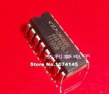 10pcs/lot  CM6800 CM6800G cm6800g sop16