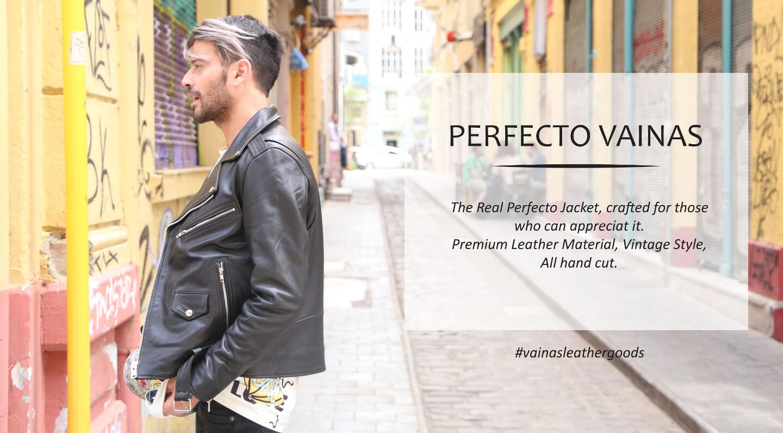 Hcf6d970b2a6a485d96b78db859eef9ebT VAINAS European Brand Mens Genuine Leather jacket for men Winter Real sheep leather jacket Motorcycle jackets Biker jackets Alfa