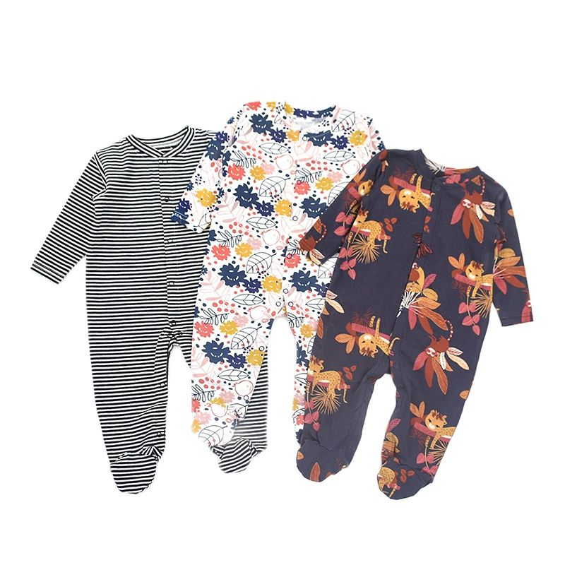 Toddler Clothes 3-12 Months Baby Clothes Floral Grow With Me Dress Baby Clothes Children/'s Clothes Toddler Clothes