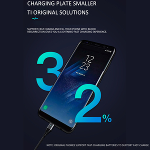 Image 3 - PINZHENG 3600mAh EB BG955ABE טלפון סוללה עבור גלקסי S8 בתוספת G955 G955F G955A G955T G955S G955P החלפת טלפון סוללות
