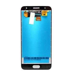"Image 5 - עבור 5.0 ""SAMSUNG GALAXY J5 ראש LCD תצוגת מסך מגע עבור SAMSUNG J5 ראש LCD On5 2016 G570F/DS G570M החלפת מסך"