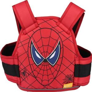 Kids Adjustable Safety Belt Se