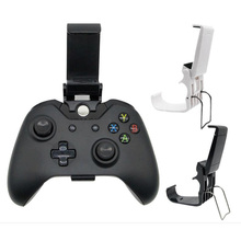 Hand-Grip Gamepad iPhone Xbox-One Ones-Controller/steelseries-Nimbus Xioami-Holder S/slim
