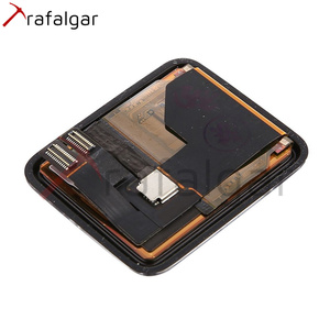 Image 5 - 38mm/42mm Original For Apple Watch Series 1 LCD Display Touch Screen Digitizer Assembly For Apple Watch Series 1 LCD S1 Screen