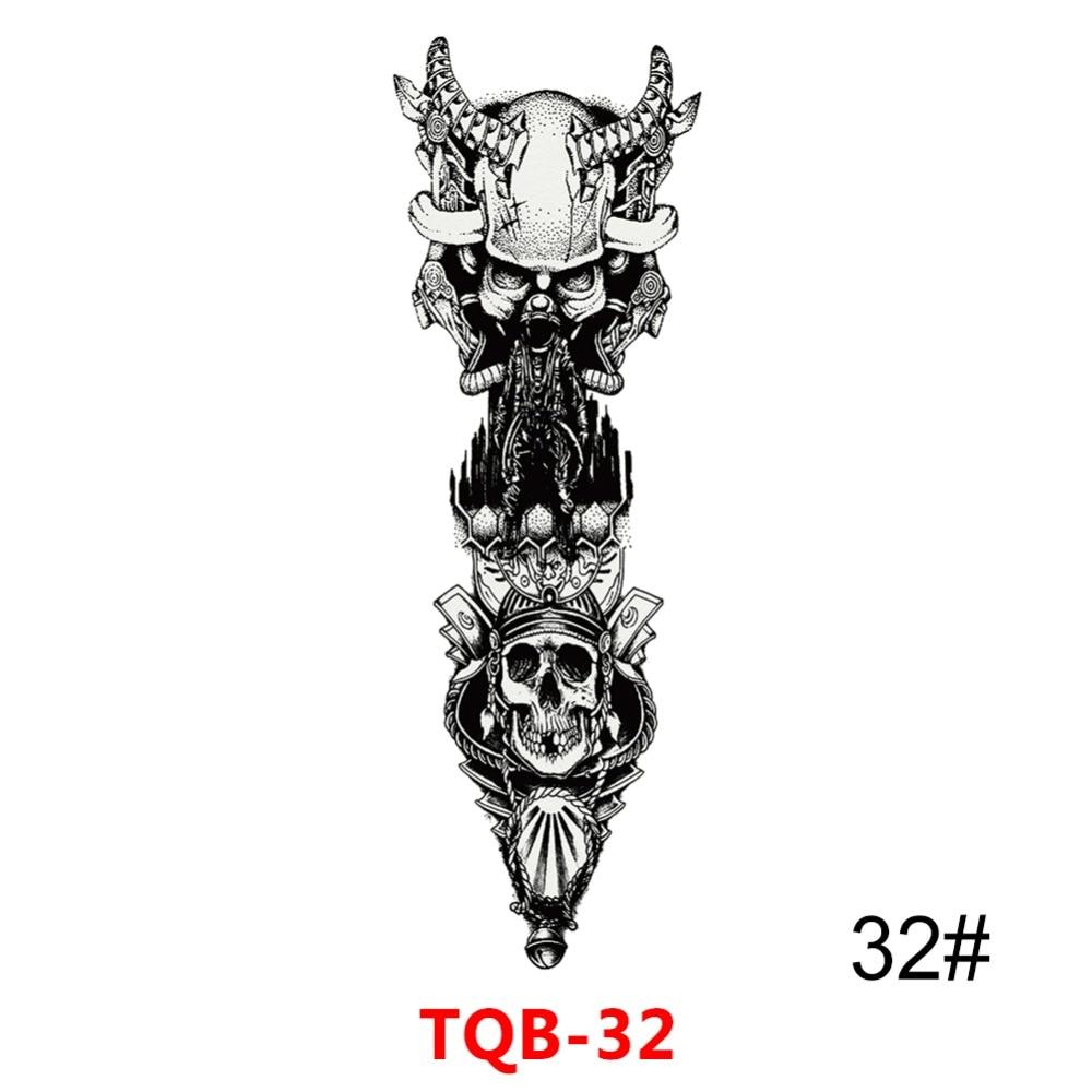 288345_no-logo_288345-2-32