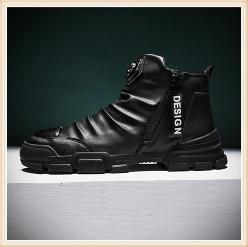 New-Fashion-Men-s-Winter-Shoes-Soft-Pu-Leather-Ankle-Boots-For-Men-Sapato-Masculino-2.jpg_640x640 (2)