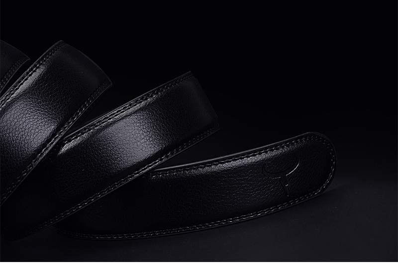 Genuine Leather Belt Top Quality Alloy Buckle Men Hcf70b76e2c5a460bb17590fb13ea46a0C Leather belt