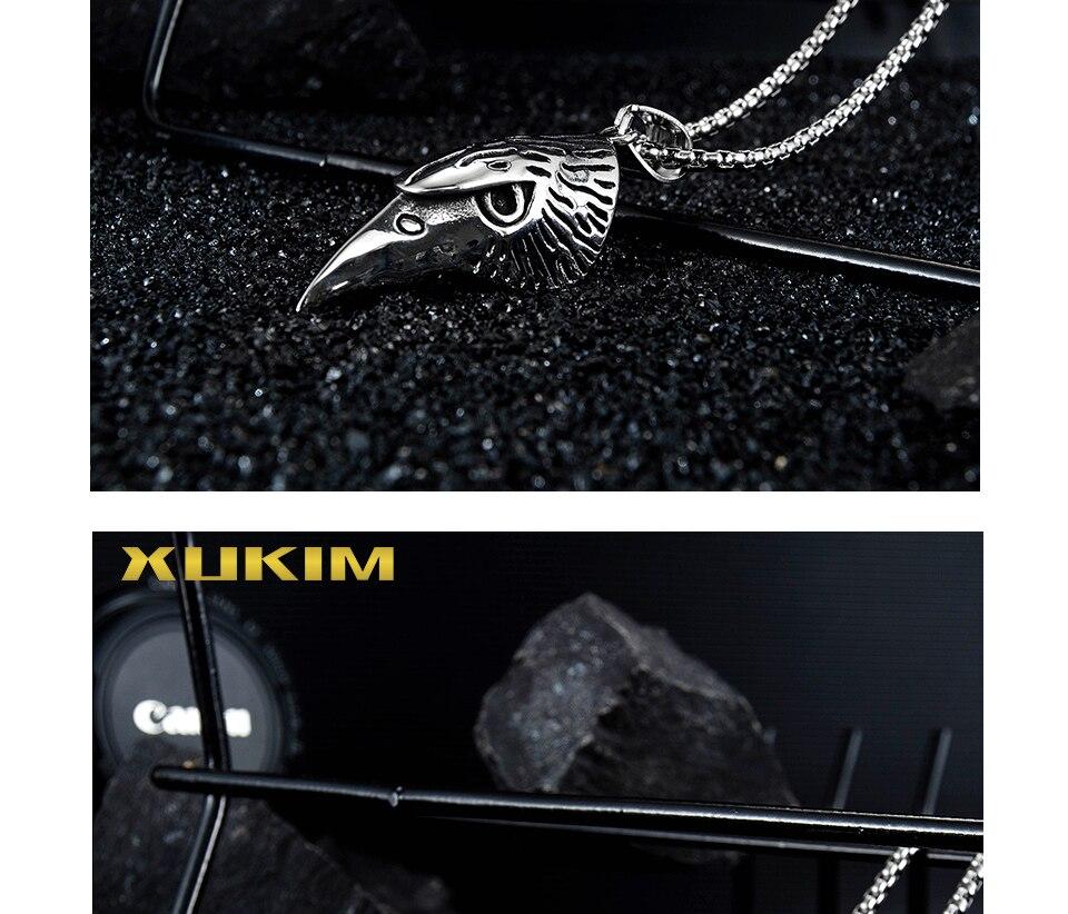 xukim-jewelry-men-necklaces-(1)_06
