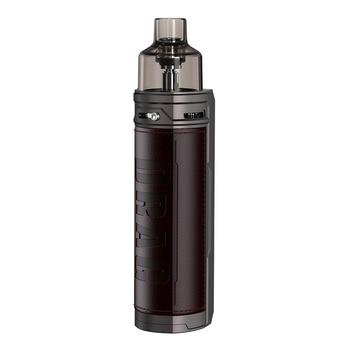 VOOPOO Drag X Drag S – Kit de Cigarette électronique 80W 60W, cartouche 4.5ml, bobine VM5 VM6