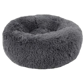 Bed Sofa For Cats and Dogs 16
