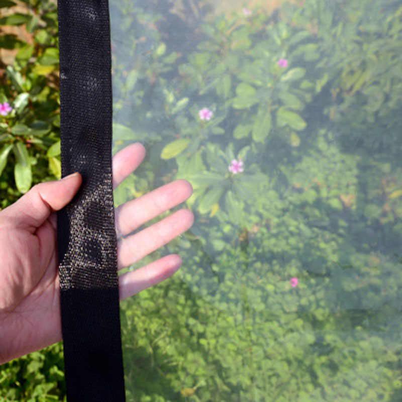 العزل تسليط القماش مكافحة تجميد شفافة غير نافذ للمطر تسليط القماش المشمع خفيفة الوزن غطاء قماش القنب مقاوم للماء خيمة للمبيت P666