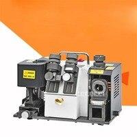 GD-313A Bohren Und Fräsen Schleifen Maschine Haushalt Bohrer Schleifen Maschine Fräsen Cutter Bit Schleifen Maschine 220V 300W