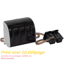 цена на PG 440 CL 441 compatible Ink system Replacement for Canon PG440 CL441 for Canon Printer MG3540 MG4240 MG3640 MG2140 MG4140