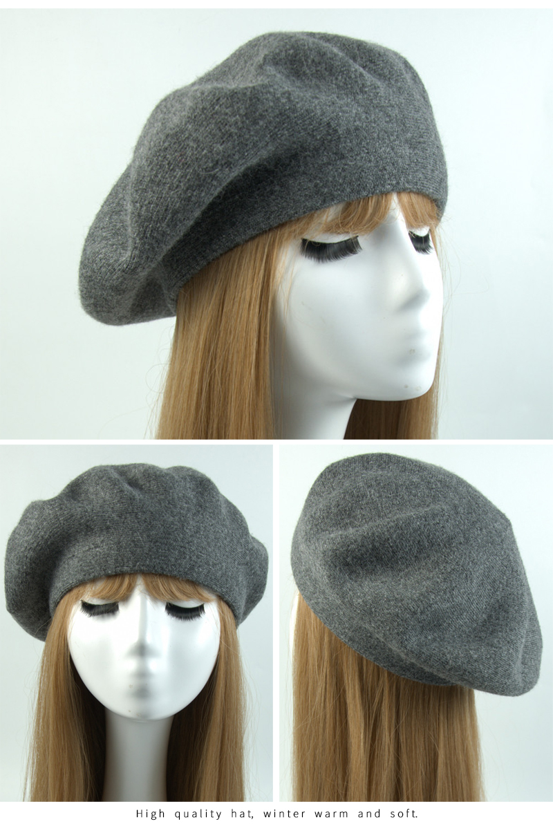 帽子-模特图5_04